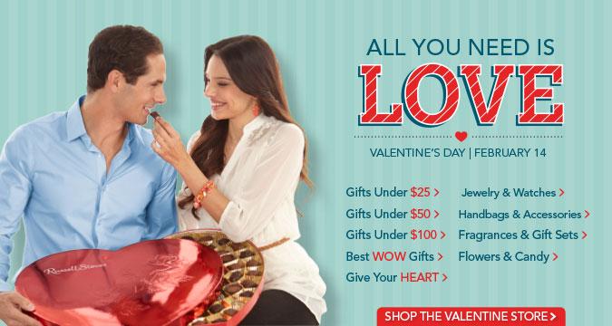 Aafes exchange online store coupons